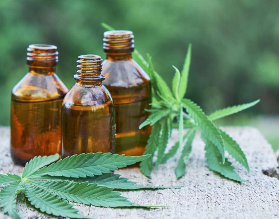 How CBD Oil Prices Have Changed From 2012 to Today